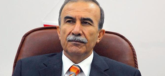 Yargıtay, Hanifi Avcı'nın 'teröristlere yardım'dan hapsini onadı