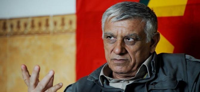 Bayık: Erdoğan ciddi değil, amacı AKP'ye daha fazla oy kazandırmak