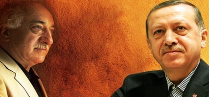 'Okulları kapatma' için Gülen ne dedi?