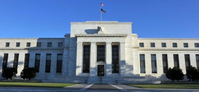 Fed açıkladı, dolar rahatladı