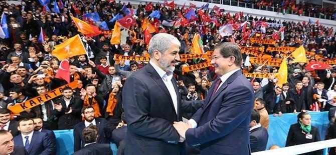 'Kılıçdaroğlu'nun hesap vermesi lazım'