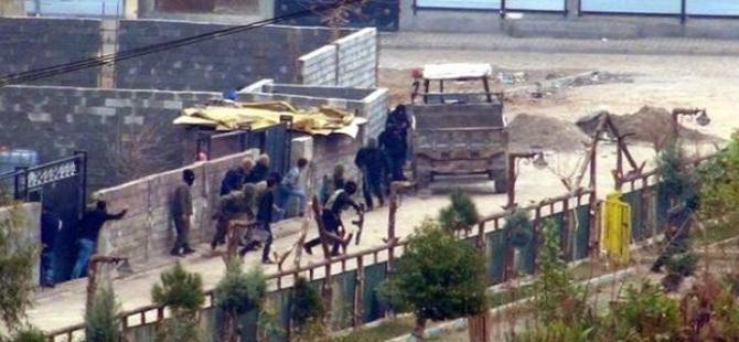 KCK: Hüda-Par'ın kullanılması MGK planı, baş sorumlu Erdoğan