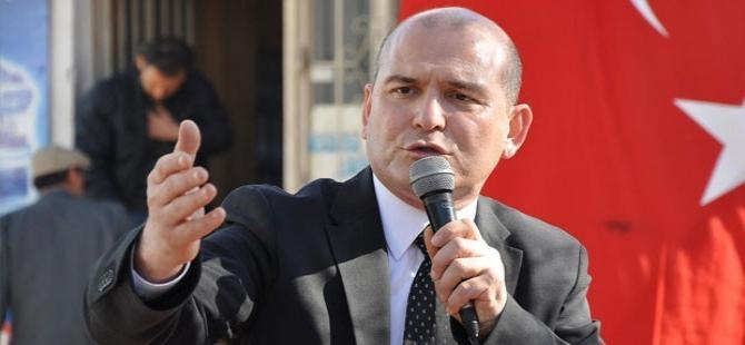 'Siyaset gen işidir, Sümeyye Erdoğan aday olursa hoş olur!'