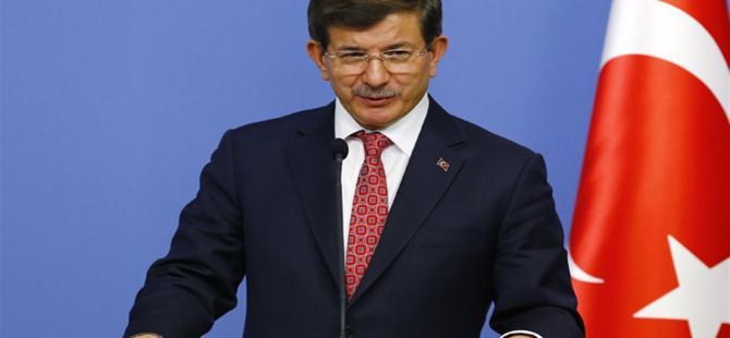 Musul için Türkiye'nin 3 seçeneği