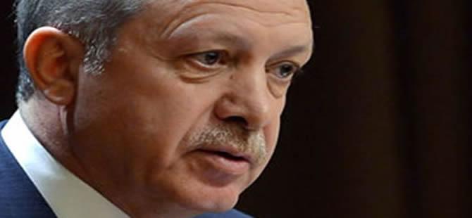 Eski CIA Yetkilisi: '2015, Erdoğan için nasıl geçecek?'