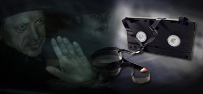 'Tapeler imha' edilecekti, CHP Facebook'tan yayınladı
