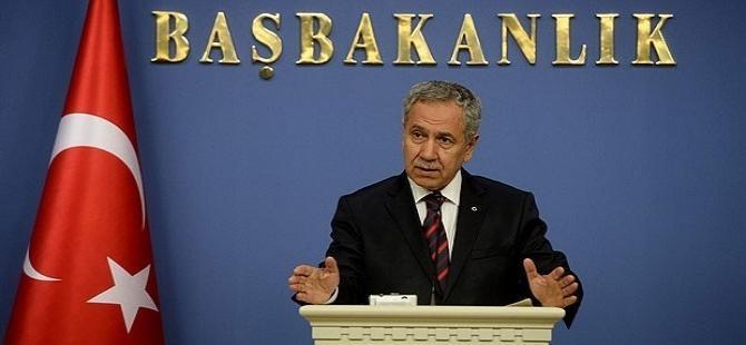 """""""AKP hükümetleri yıpratılmak isteniyor"""""""