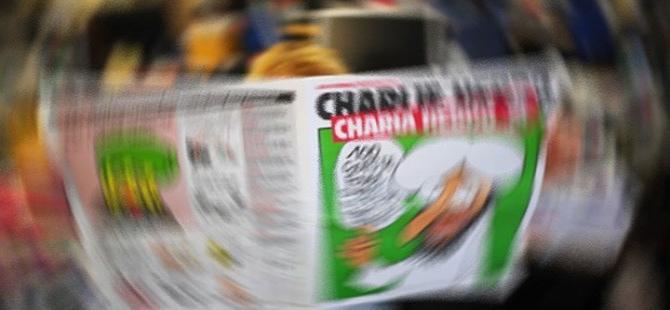 Charlie Hebdo'nun adı nereden geliyor, yayın çizgisi ne?