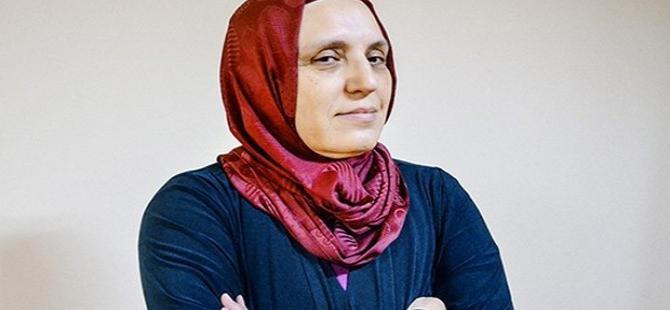 'Annelik kariyerse, her ay 1500 lira versinler'