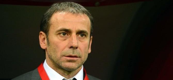 Abdullah Avcı'ya göre Türk futbolunun asıl sorunu ne?
