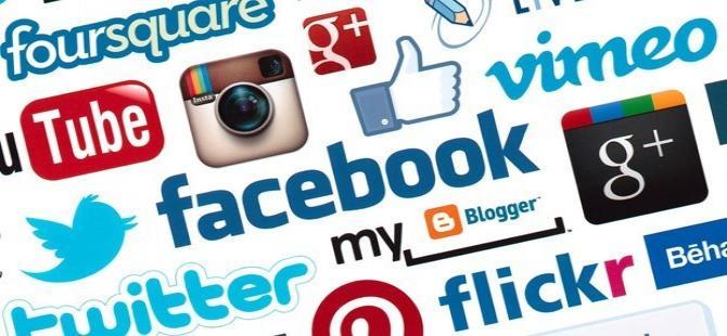 Gayrimüslim azınlıklar sosyal medyayı nasıl kullanıyor?