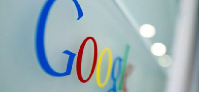 Google'a erişim yasağı geliyor