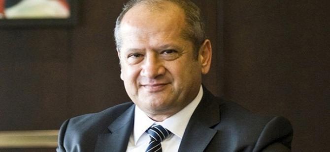 TOFAŞ CEO'su görevinden ayrıldı