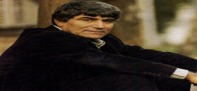 Hrant Dink davasında 4 sanık tahliye edildi   Son dakika haberleri