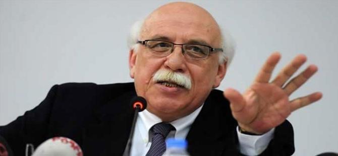 Milli Eğitim Bakanının KPSS açıklaması