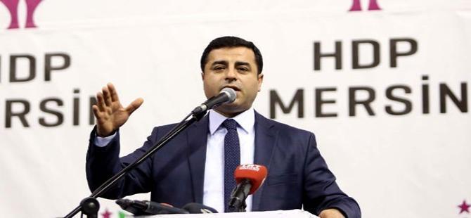 'Ermeni soykırımının gerçekliğini kabul ediyoruz'