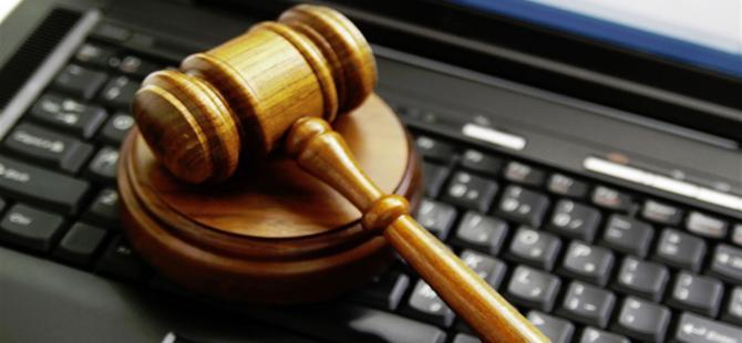 AK Partili vekilden internet için düzenleme teklifi