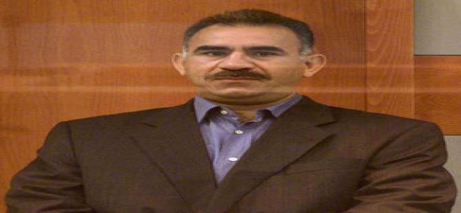 Öcalan'ın 15 Şubat neyi açıklıyor?