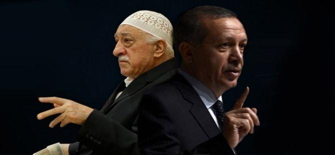 '17-25 Aralık, AKP-Cemaat savaşının son düellosuydu''