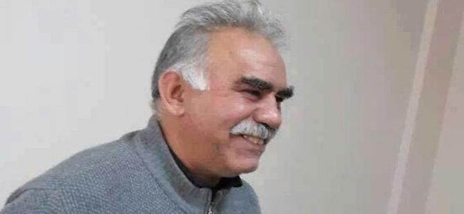 Öcalan'ın manifestosu Mülkiye'de sınav sorusu oldu