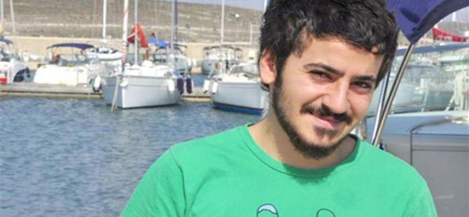 Ali İsmail Korkmaz Davası'nda karar açıklandı