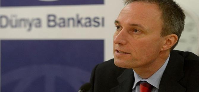 'AB, Türkiye için büyük ve güvenli bir piyasa'