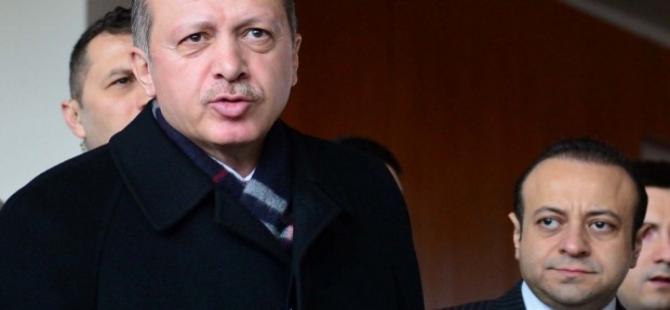 'İçimizde sızı Bakara' için Erdoğan ne demişti?