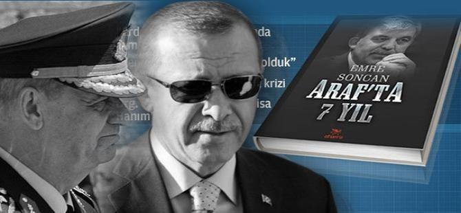 İlker Başbuğ'un tutuklanmasında Gül ile Erdoğan arasında neler yaşandı?
