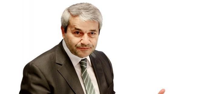 Eski Bilim Bakanı Nihat Ergün: Diplomadan haberim yoktu, bizim damat sahtekâr çıktı