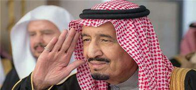 Yeni Kral Salman Bin Abdülaziz kimdir?