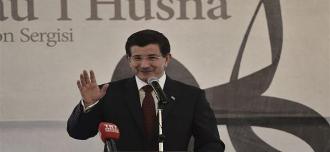 Başbakan olmadan önceki projesini açıkladı