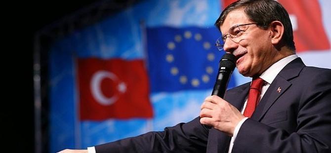'İslam, Avrupa'nın asli dinidir'