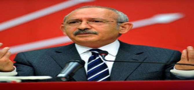 CHP'ni sürpriz vekil adayları!
