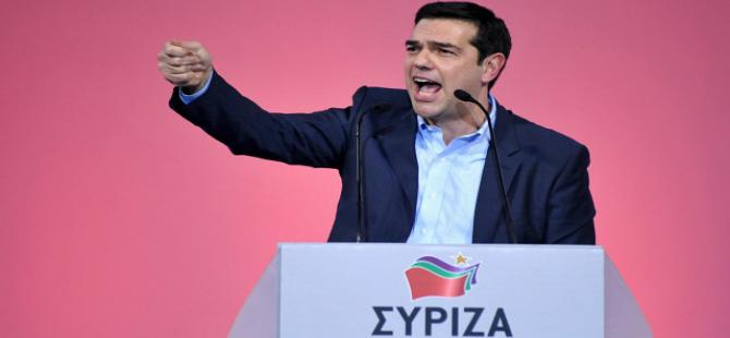 Avrupa'yı titreten bu genç adam kim?