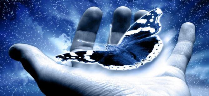 Rüya hakkında bilinmeyen 10 gerçek!