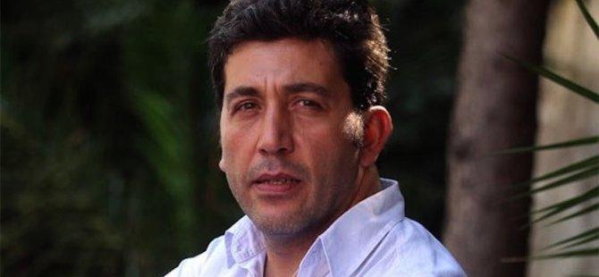 """Bir """"Erdoğan korkusu"""" da Emre Kınay'dan geldi!"""