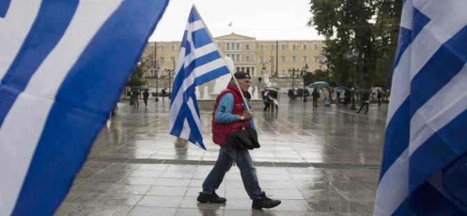 Syriza, Avrupa'dan ne bekliyor?