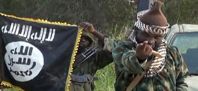 Boko Haram nasıl güçlendi?