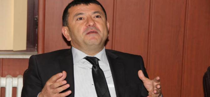 CHP'den 'Nazlı Ilıcak' açıklaması