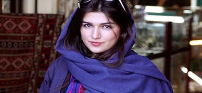 İran'dan yabancı kadınlara izin çıktı