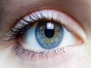 Gözdeki görünmez tehlike:Gözyaşı kanal tıkanıklığı