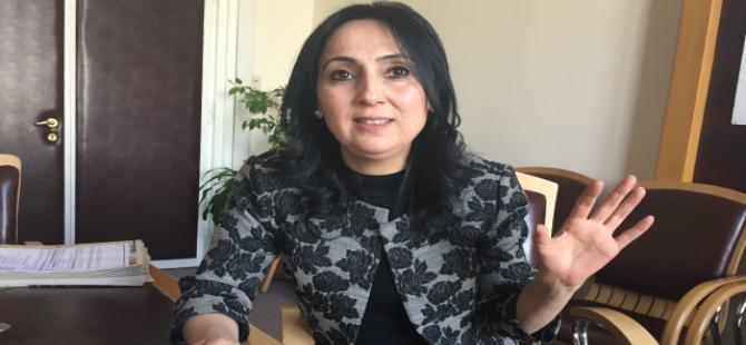 'AKP',  HDP'den ne istiyor?
