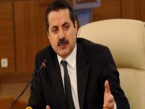 Bakan Çelik'ten 1.3 milyon borçlu için kritik açıklama