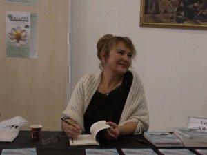 Aslı Ceyda Kılıçkıran, Türk Sinemasında 'kadın'ı anlatacak