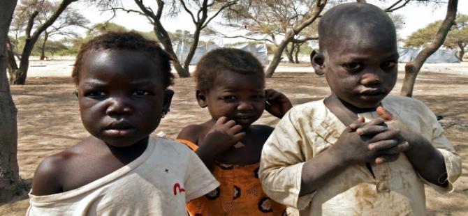 Boko Haram saldırısı: Baga'da neler yaşandı?