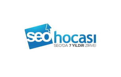 Seo Firması Nasıl Seçilir