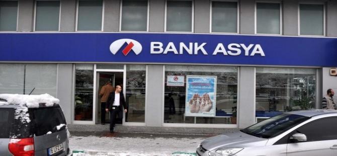 HSBC'nin eski CEO'su: 'Je Suis Bank Asya'