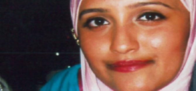 IŞİD'in kadın kılavuzuna göre '9 yaşında kızın evlenmesinde sorun yok'