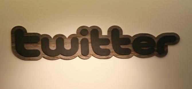 Twitter yöneticisinden troll itirafı