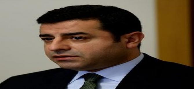 HDP 'Türkiyelileşme' mesajı verecek